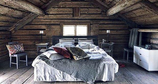 Chambre avec cuisine et salle de bain appart, location de vacances à Wemmel