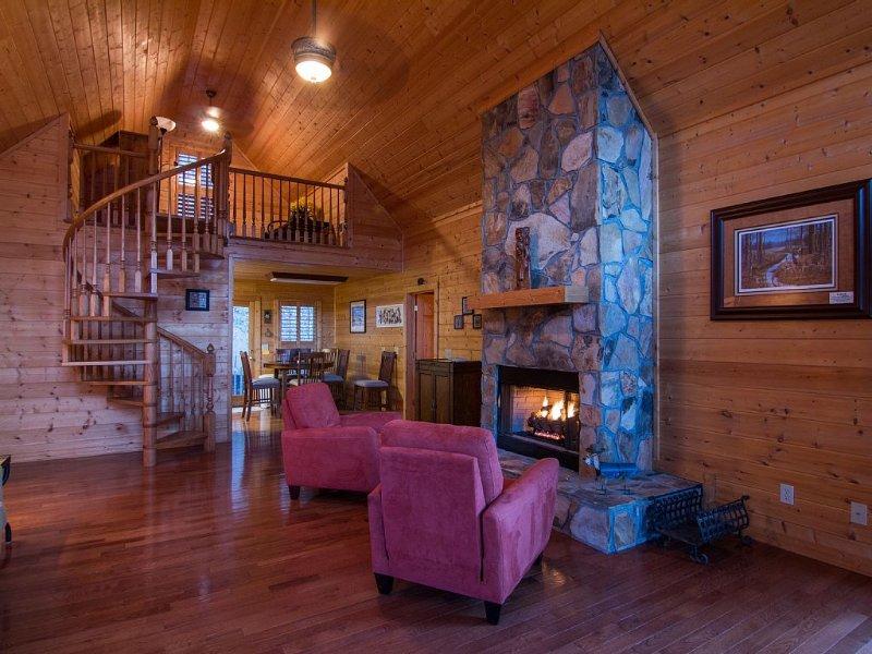 Poseidon 39 s princess cabin updated 2019 holiday rental - One bedroom apartments dahlonega ga ...
