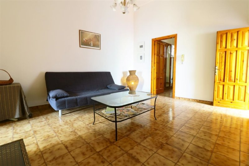 Holiday house in Salento Apulia in Tuglie near Gallipoli in a short characterist, Ferienwohnung in San Simone