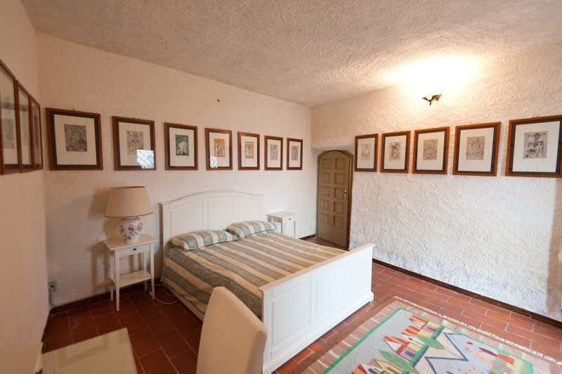ANTICO BORGO CAMPORESO, vacation rental in Santa Maria Hoe