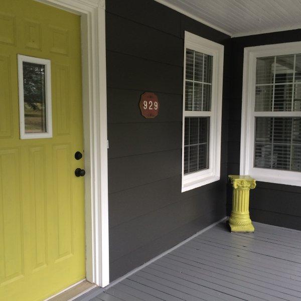 2 bedroom second floor has internet access and shared yard updated rh tripadvisor com