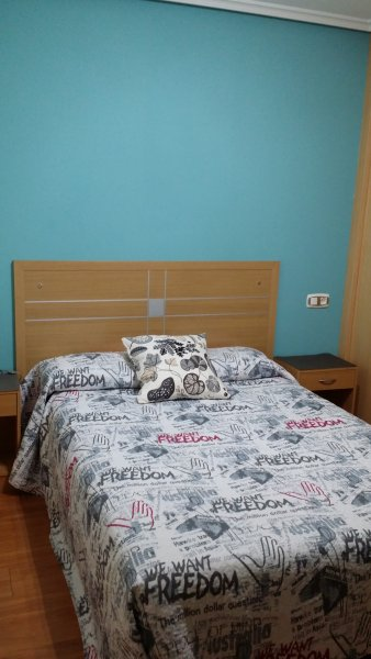 ATICO LOFT EXCELENTES VISTAS, holiday rental in Pando