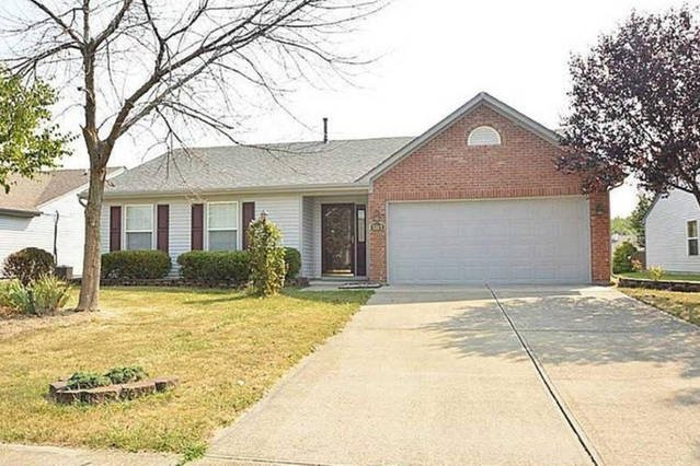 Your Home Away From Home, holiday rental in Greenwood