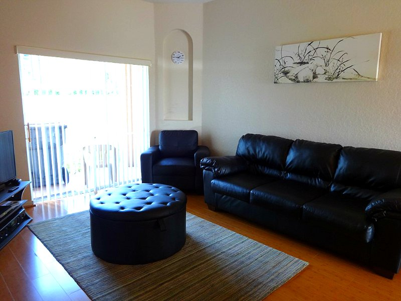 Couch, Möbel, Innenaufnahme, Raum, Konferenzraum