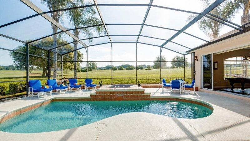 Pool,Water,Architecture,Skylight,Window