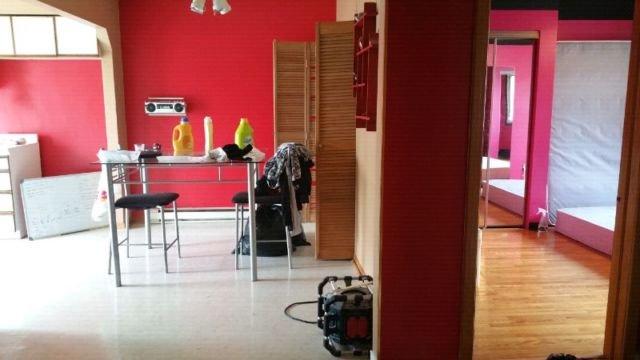 Peaceful quiet room in nice neighborhood, vacation rental in Saint-Bruno-de-Montarville