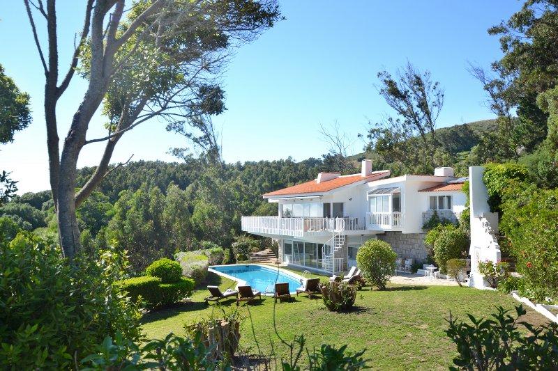 Villa Akasia, aluguéis de temporada em Azoia