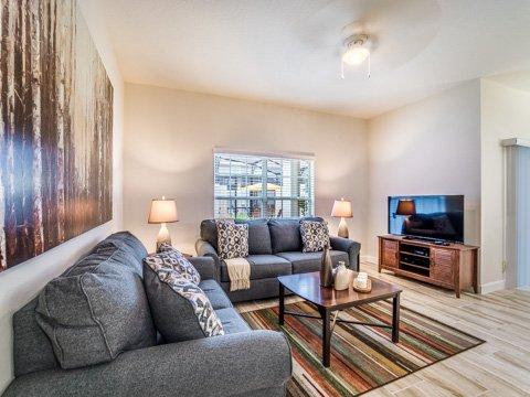 Sofá, muebles, mesa de centro, Mesa, Centro de Entretenimiento