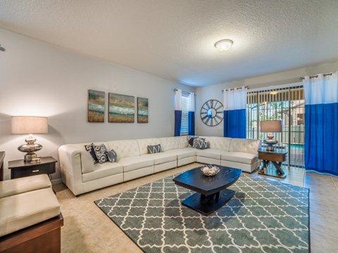 Art,Indoors,Loft,Furniture,Room