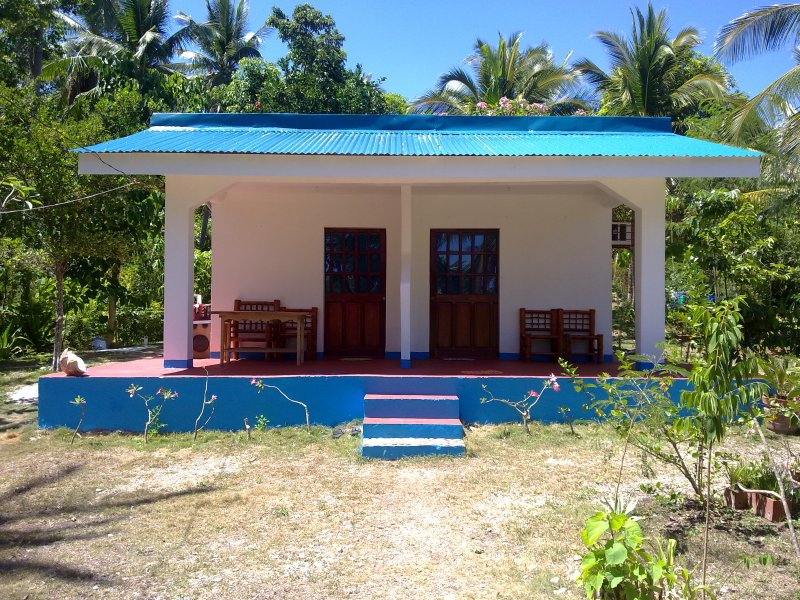 Vacation Rentals in Torrijos, vacation rental in Marinduque Island
