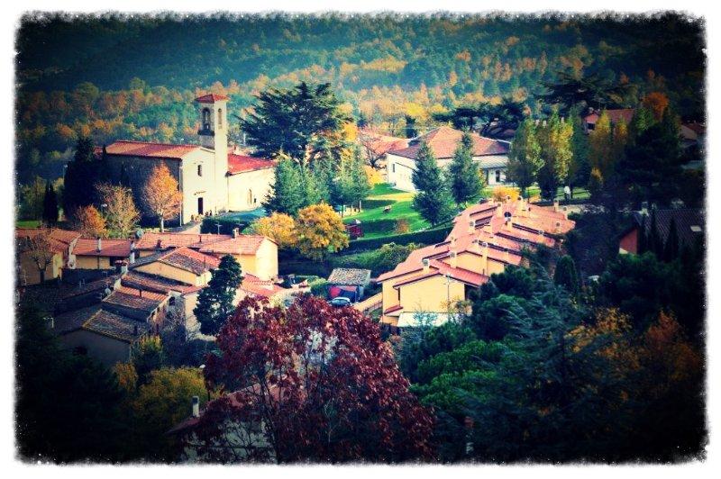 Schignano (PO)