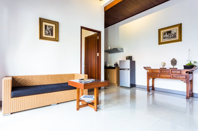 Dim House Jimbaran, vacation rental in South Kuta