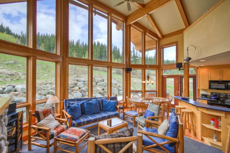 "<span class=""translation_missing"" title=""translation missing: en.shared.featured_properties.alt_for_rent, resort: Sun Peaks"">Alt For Rent</span>"