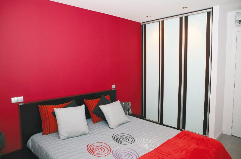LIVE IN THE CENTER AND THE HEART OF THE MOST ROMANIC CITY IN AVENID DA LIBERDAD, vacation rental in Braga