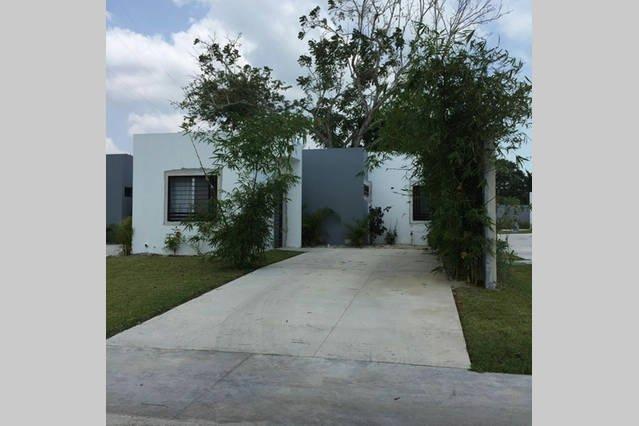 Casa Nueva, vacation rental in Copper Bank
