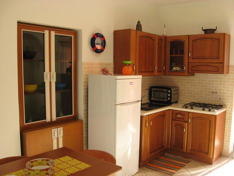 Casa degli Ulivi, holiday rental in San Giorgio
