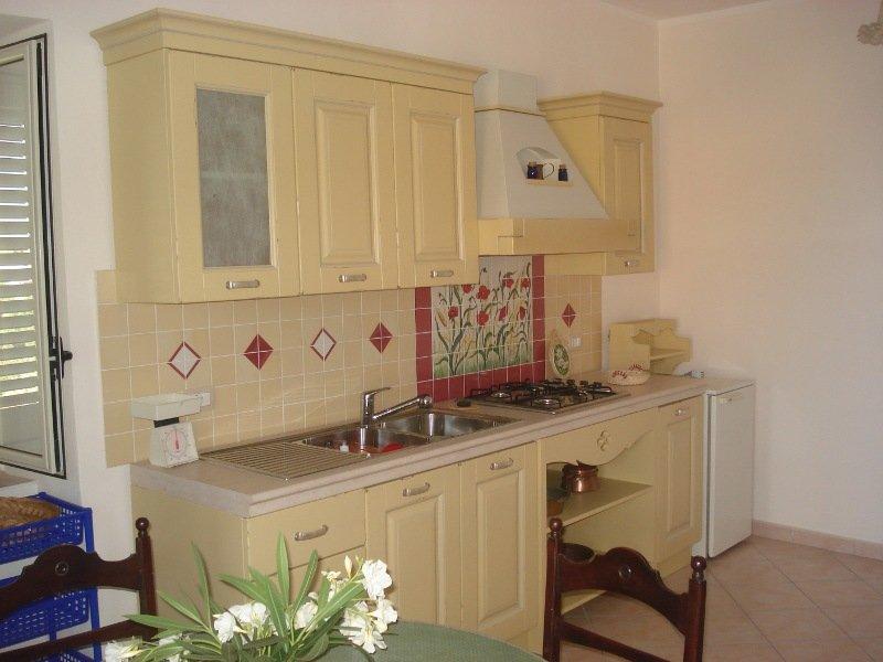 Casa del Gelso, holiday rental in San Giorgio