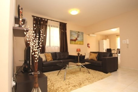 Luxury Apartment in the Heart of Malta, location de vacances à Haz-Zebbug