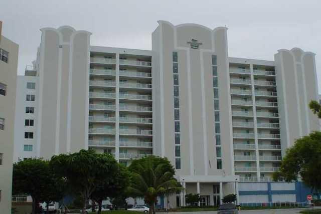 Sunny isles condo de luxe, holiday rental in Ojus