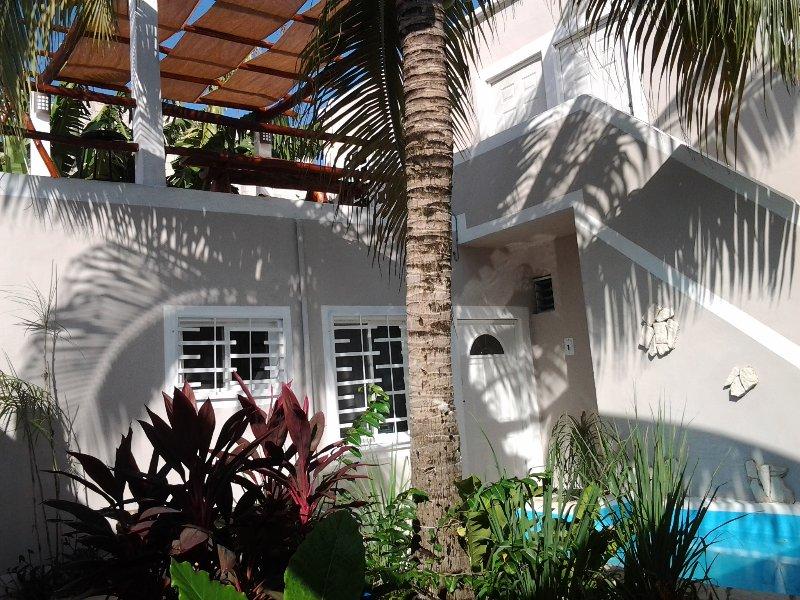 cozy studios city center 5a avenida beaches
