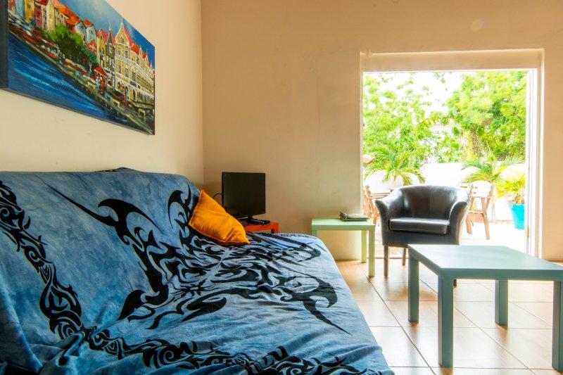 livingroom apartment 4