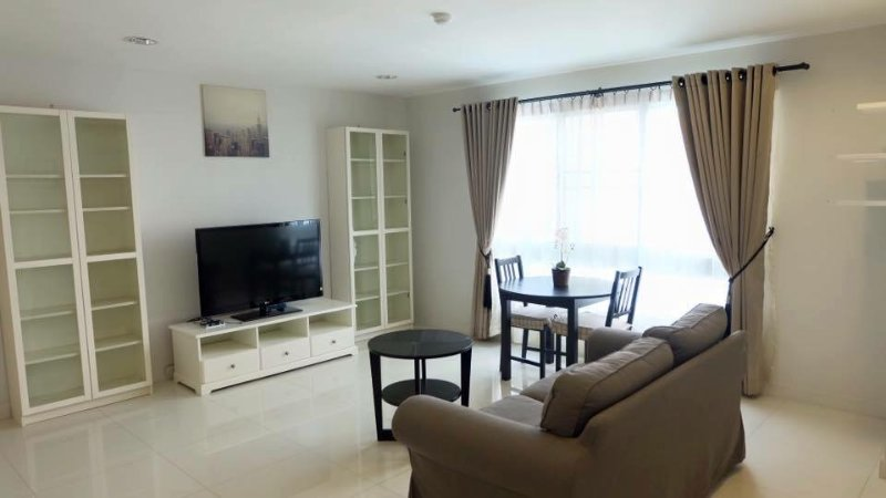 Cassia Condo/ Bangna Area / Bangkok, vacation rental in Samut Prakan