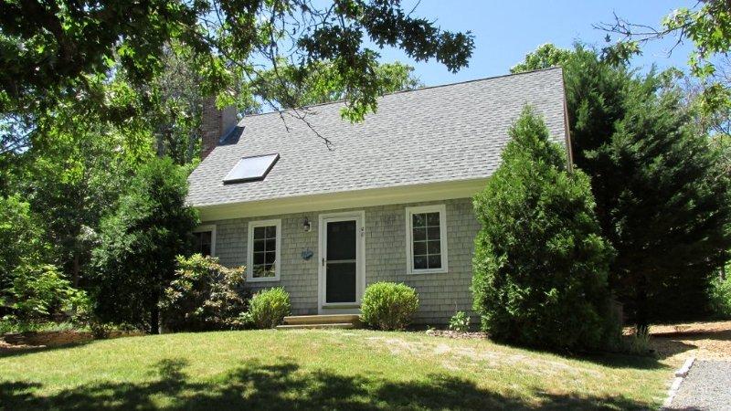 Property 18336