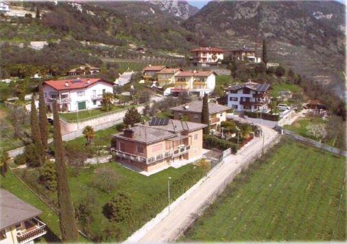 Teilansicht Località PIAZZE