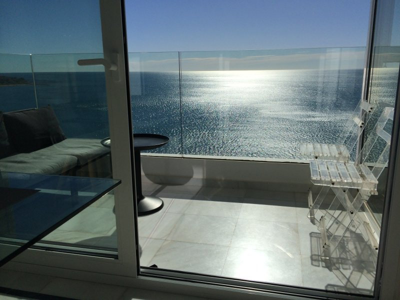 FeeLThESeAinaLiCaNtE, holiday rental in Alicante