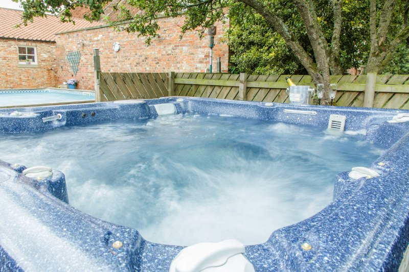 Holiday Let, holiday rental in Knayton