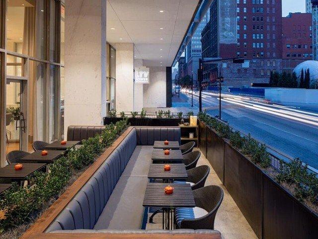 phenomenal stay alfred on elm street has wi fi and shared outdoor rh tripadvisor com