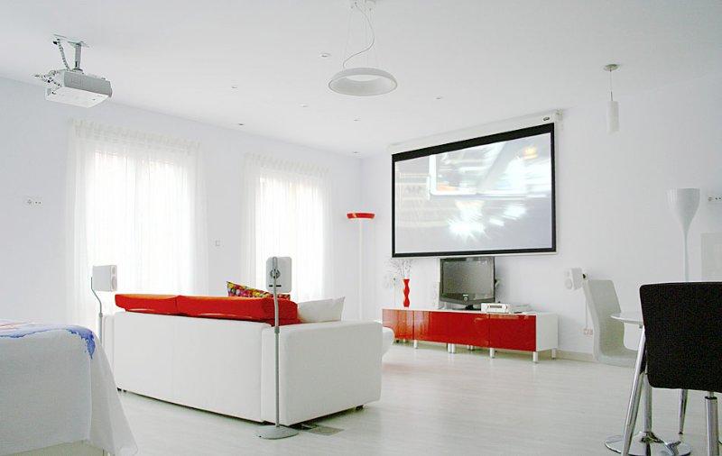 El Encanto de Avilés, moderno loft para una experiencia única, casa vacanza a Naveces