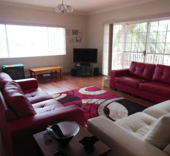 Summer Breeze, vacation rental in Kiama