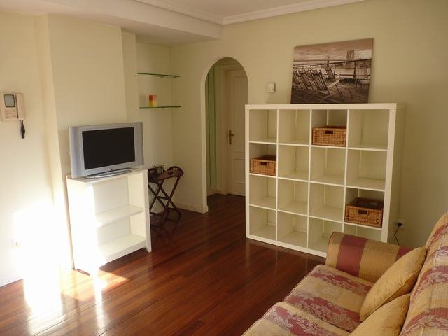 location appart Santander Agréable appartement