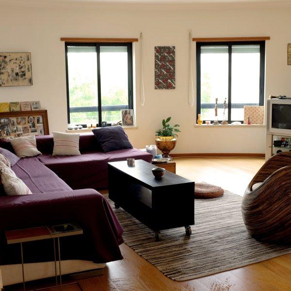 Amazing Apartment near the Beach, location de vacances à Setubal District