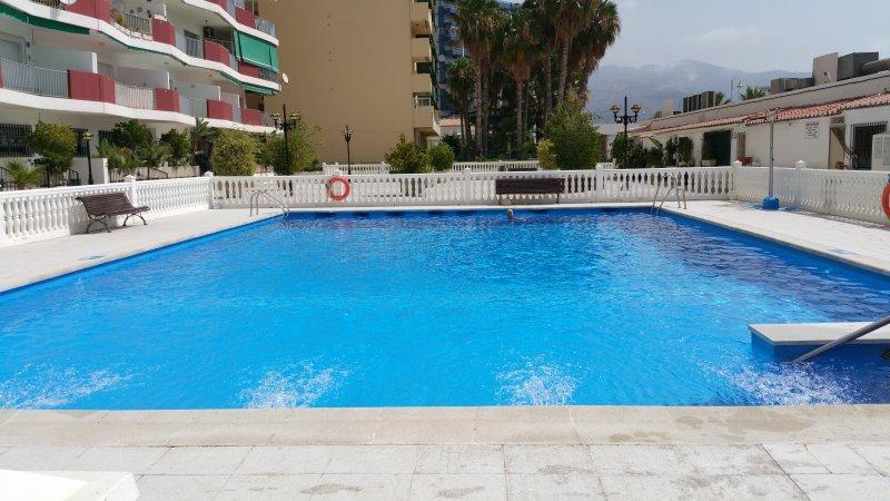 1.7 piscine. - 1.9.