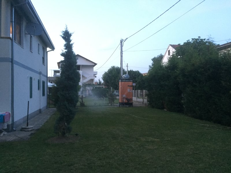 Holiday Home Zenit, holiday rental in Donji Stoj