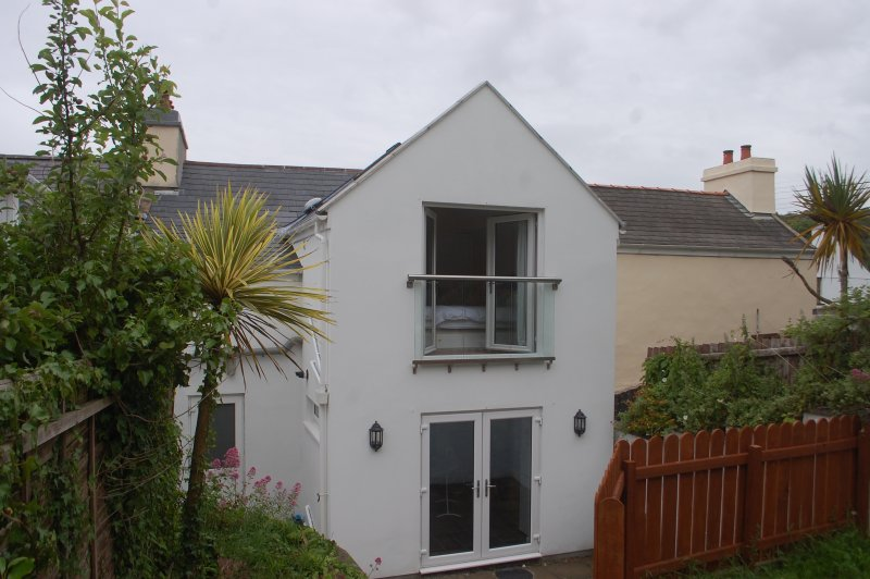 fisherman s cottage updated 2019 3 bedroom house rental in laxey rh tripadvisor com
