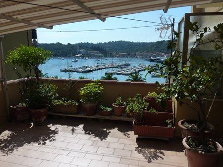 silvano casella, holiday rental in Muggiano