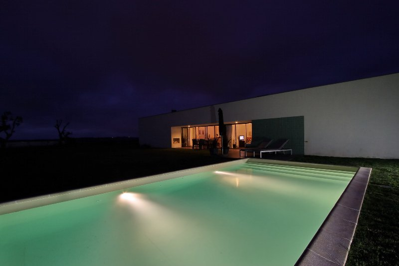 Villa D`Obidos, holiday rental in Serra del Rei