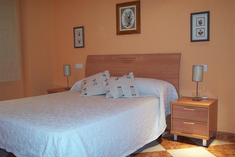 Apartamento MEDITERRANIA, location de vacances à Sagunto