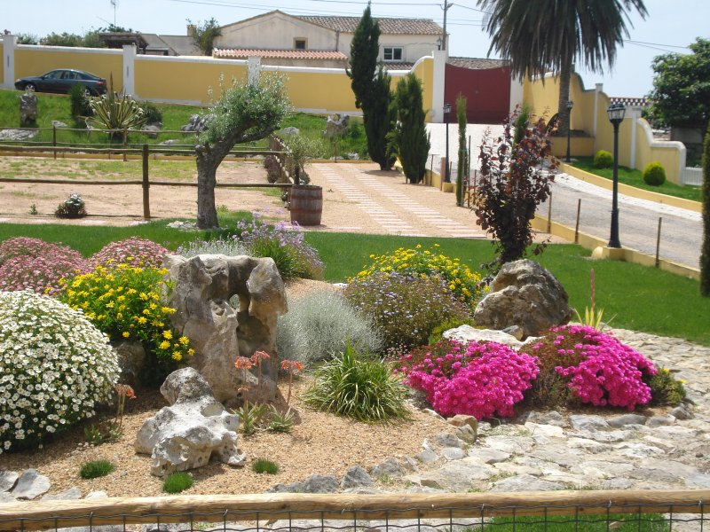 Casa Agricola, Quinta da Junqueira, holiday rental in Carvalhal