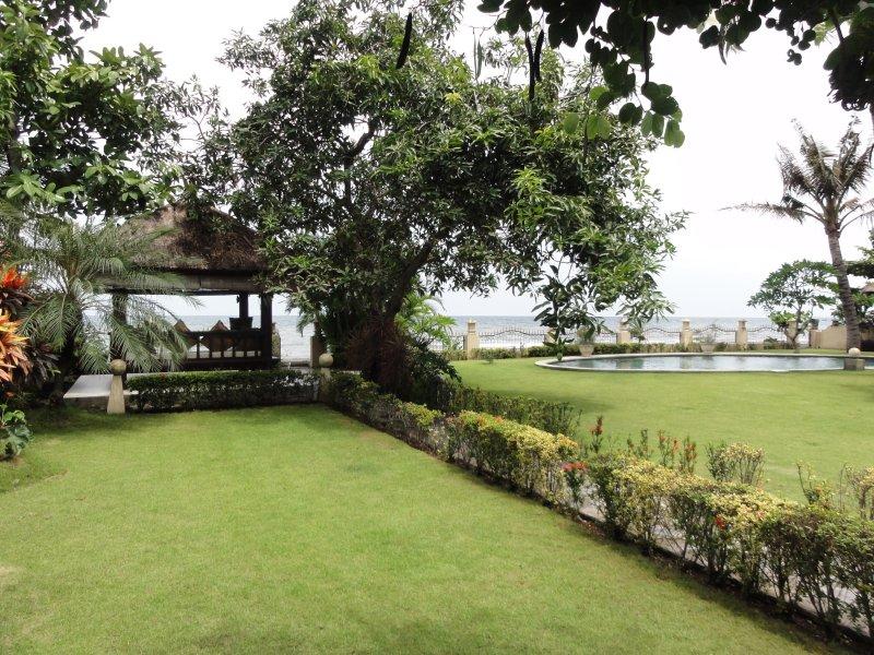 Bahagia gardenview