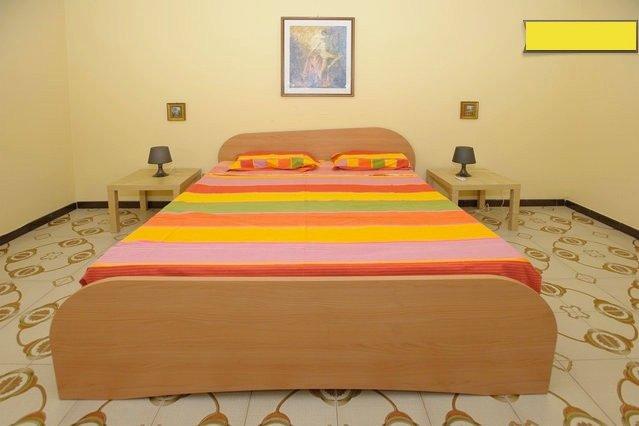 Spacious apartment - San Leone - Valle dei Templi, casa vacanza a San Leone