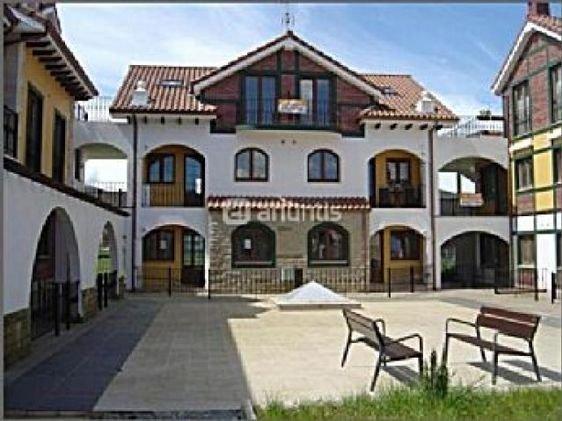 **PRECIOSO APARTAMENTO EN CASTAÑEDA-CANTABRIA**, casa vacanza a Santa Maria de Cayon
