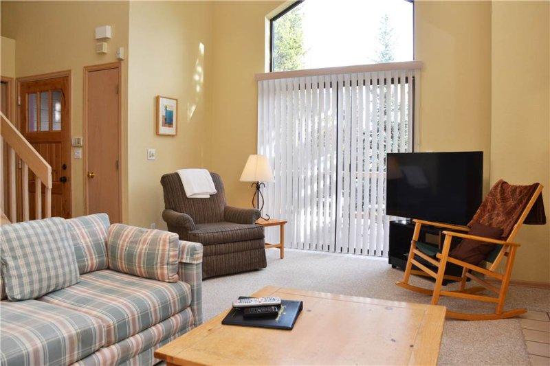 Chaise, Meubles, canapé, intérieur, Chambre