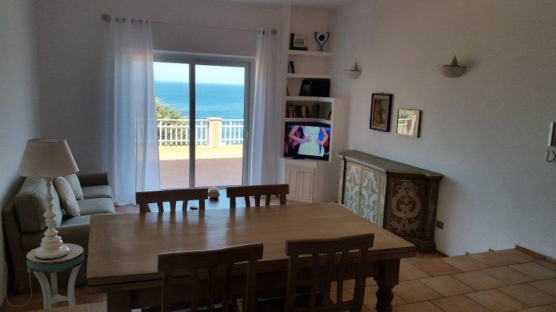 10 avis et 11 photos pour castelsardo a 20 metri dal mare in relax tripadvisor castelsardo. Black Bedroom Furniture Sets. Home Design Ideas