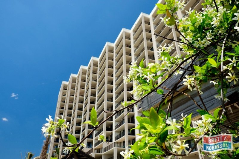 Phoenix East Orange Beach amenities (7 of 16).jpg