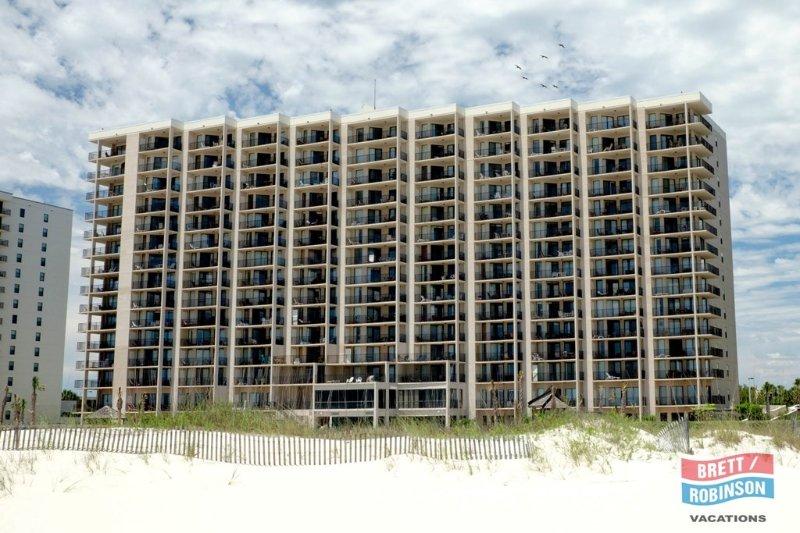 Phoenix East Orange Beach amenities (8 of 16).jpg