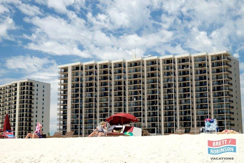 Phoenix East Orange Beach amenities (9 of 16).jpg
